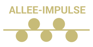 Allee-Impulse_Pikto